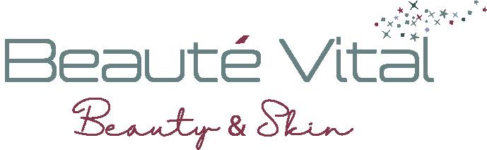 Beauté Vital - Schoonheidssalon Tilburg